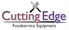 Catering Equipment Shop Online Professional Chef & Kitchen Products - Cutting Edge Foodservice Equipment